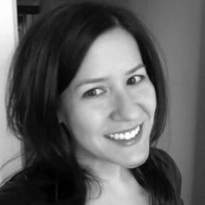 Calgary RMT Julie Saito